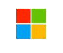 Communications Manager, Microsoft