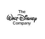 Communications and Publicity Intern 2018/19, Disney