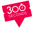 300-seconds-logo