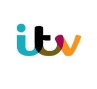 Head of Internal Communications, ITV