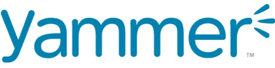 Seven golden rules when using Yammer | All Things IC