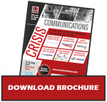 crisis-brochure