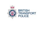 British Transport Police
