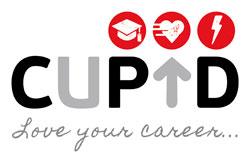 IoIC_Cupid_Logo2