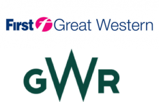 FGW_logos