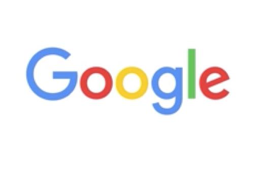 Head of Communications, Google Cloud