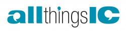 All Things IC logo