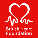 Head of Internal Communications, British Heart Foundation