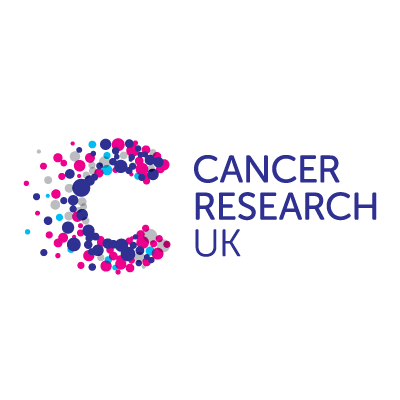 Internal Communications Advisor, Cancer Research UK