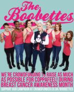 boobettes