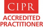 CIPR_accreditedpractitioner