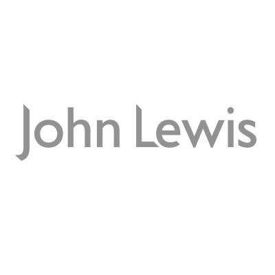 Internal Communications & Engagement Manager – IT, John Lewis