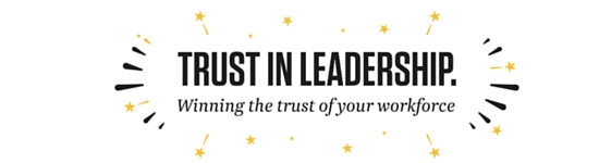 10 tips for IC pros to build trust in your leaders