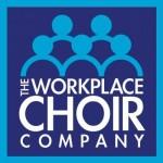 The Workplace Choir
