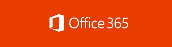 How to achieve success with Office 365
