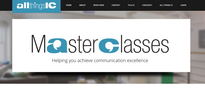 Masterclasses_website