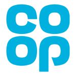 co-op-blue