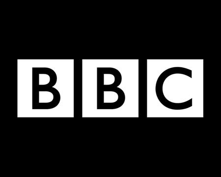 Creative Diversity Partner, BBC