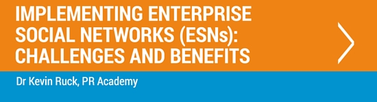 New research highlights challenges to using ESNs