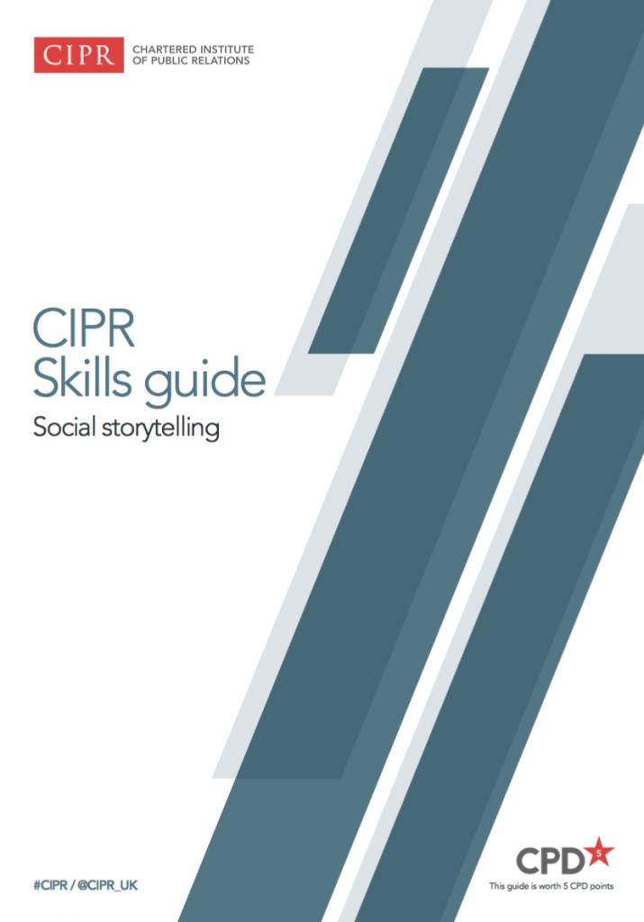 Skills guide