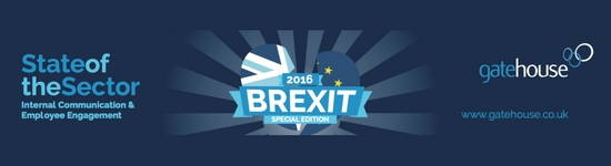What Brexit means for IC pros