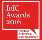 IOIC Awards