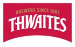 Thwaites_logo