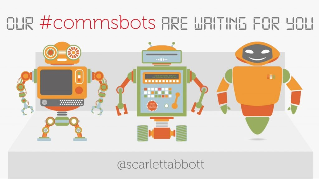 digidiagnostics_commsbots