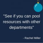 poolresources