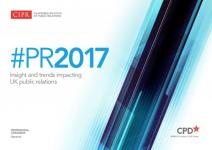 PR2017