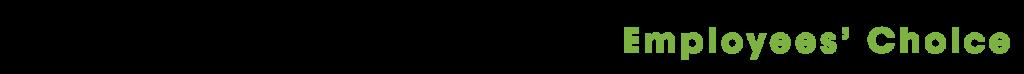 bptw_desktop_en_2x