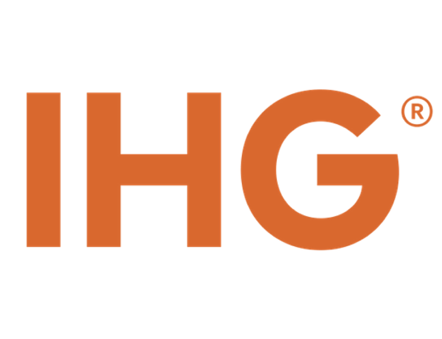 Internal Communications Manager, InterContinental Hotels Group (IHG)