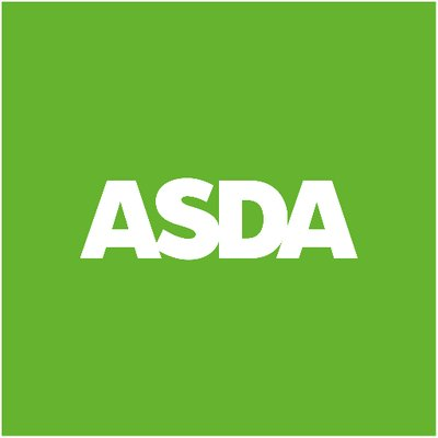 Internal Communications Business Partner, Asda