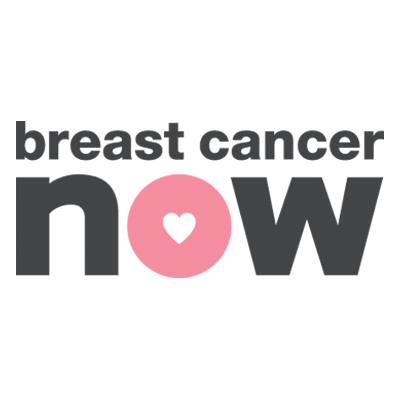 Assistant Director – Corporate Engagement and Partnerships, Breast Cancer Now