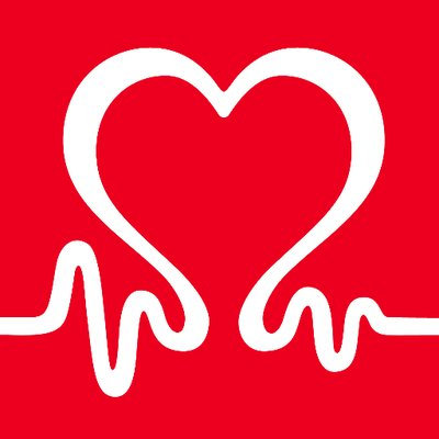 Events Marketing Manager, The British Heart Foundation
