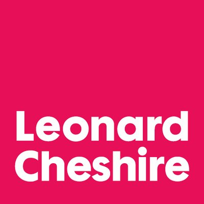 Director of Communications, Leonard Cheshire Disability