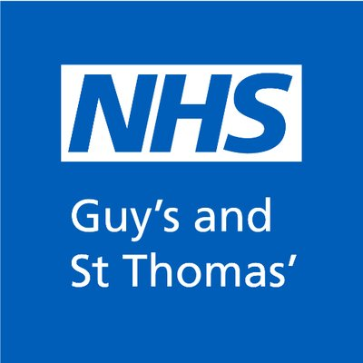Director of Communications, Health Innovation Network