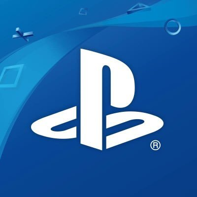 Internal Communications Manager, PlayStation