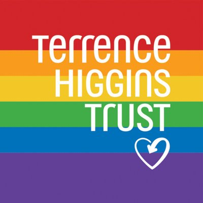 Head of Press and PR, Terrence Higgins Trust