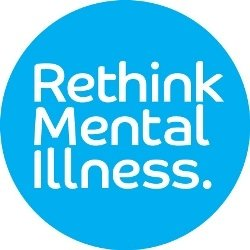 Associate Director for Communications, Membership & Marketing, Rethink Mental Illness