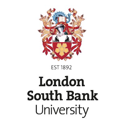 Director of Brand and Communications, London South Bank University
