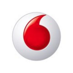 Communications Manager, Vodafone Group