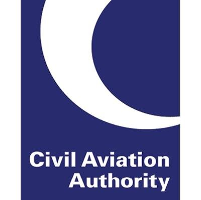 Head of Internal Communications and Engagement, Civil Aviation Authority