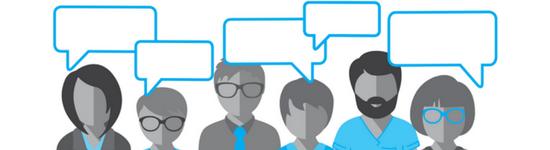How to help team leaders communicate