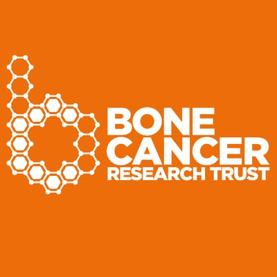 Communications Manager, Bone Cancer Research Trust