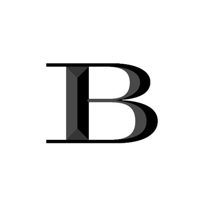 Director of Internal Communications, Burberry