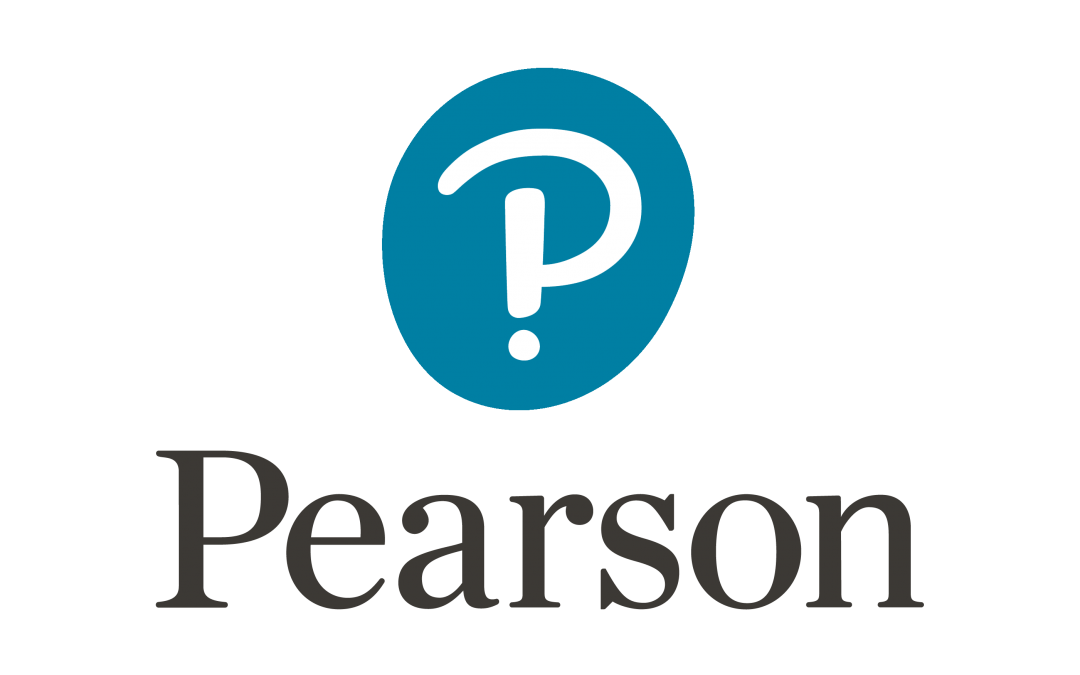 Internal Communication Manager, Pearson