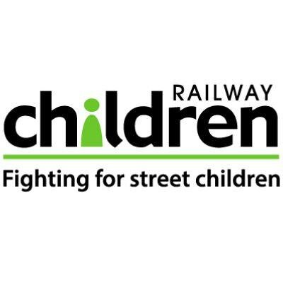 Trusts and Grants Officer, Railway Children