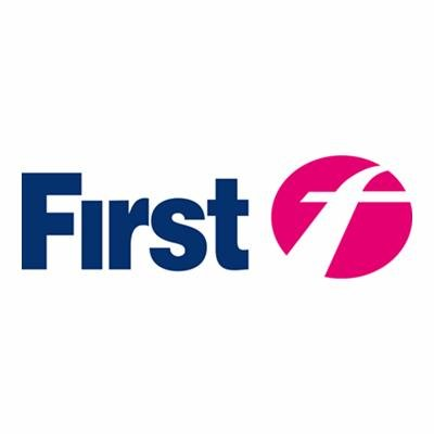 Internal Communications Business Partner, First Bus