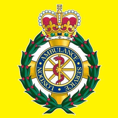Communications Officer – Media & Campaigns, London Ambulance Service
